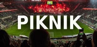 paronite_prog_button-piknic_5e18861e3b729.jpg
