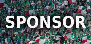 paronite_prog_button-sponsor_5e18861e7fc9b.jpg