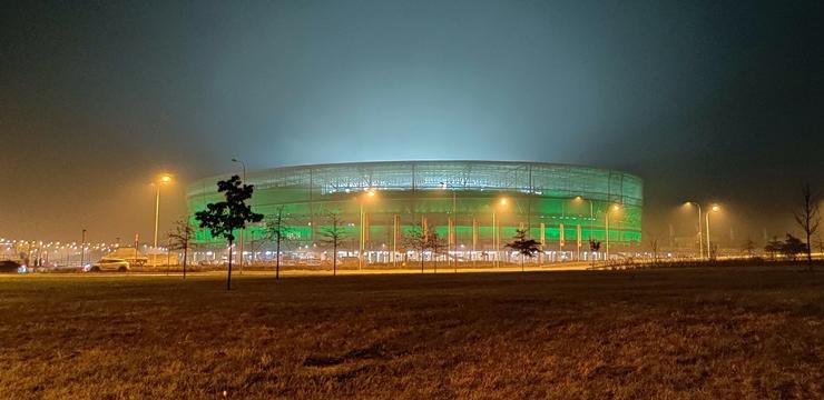 uploads/images/2020/11/stadion_5faa69902e20d.jpg