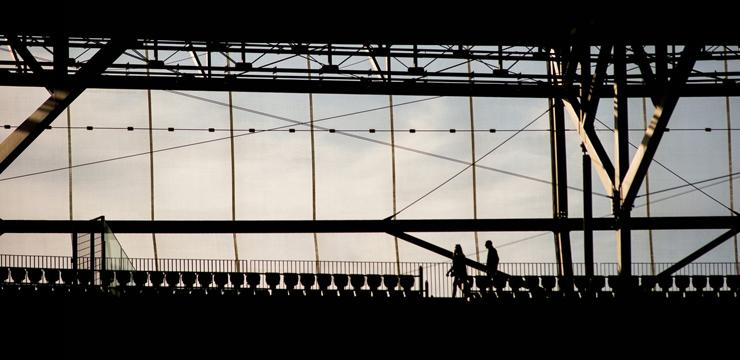 uploads/images/2020/7/stadionslonce_5f1d40009d364.jpg