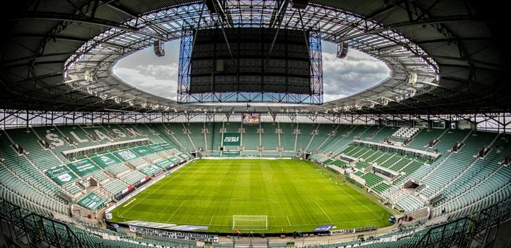 uploads/images/2021/2/stadion_601d788e96799.jpg
