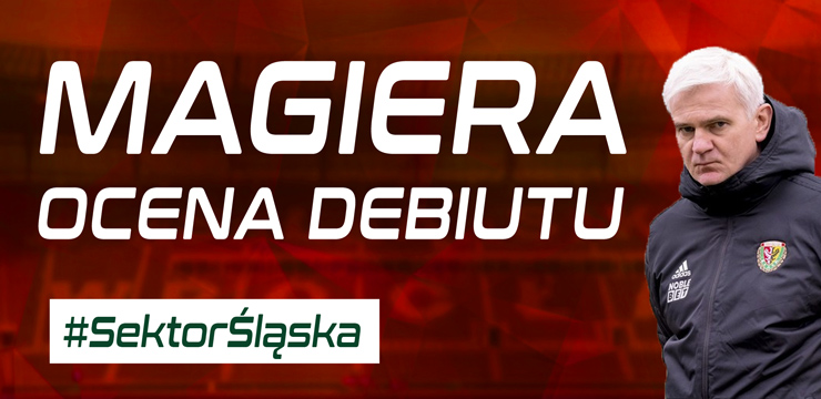 uploads/images/2021/4/sektor_slaska-debiut_606c6dfa3d957.jpg