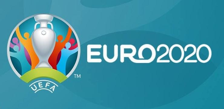 uploads/images/2021/5/euro2020_logo_60aabb62a9719.jpg