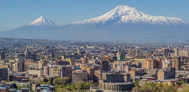 uploads/images/2021/7/1200px-Mount_Ararat_and_the_Yerevan_skyline_60f4882415a99.jpg