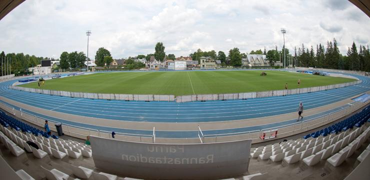 uploads/images/2021/7/stadion-parnawa-boisko1_60e468cbde4b7.jpg